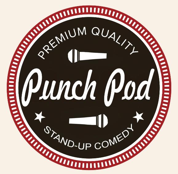 Punch Pod