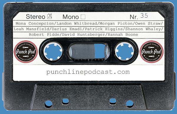 PUNCHPOD_Episode0035_CASTSIGN_SITESIZE600