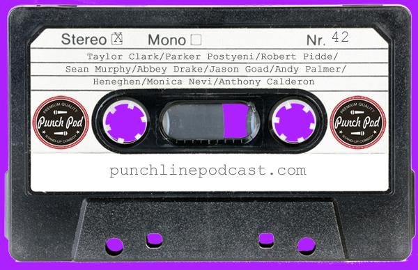 PUNCHPOD_Episode0042_CASTSIGN_SITESIZE600