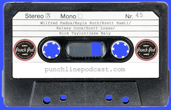 PUNCHPOD_Episode0043_CASTSIGN_SITESIZE600