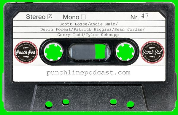 PUNCHPOD_Episode0047_CASTSIGN_SITESIZE600