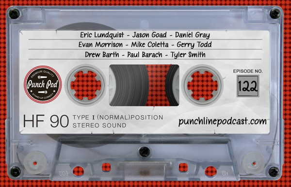 PUNCHPOD_Episode_CASTSIGN_SITESIZE600